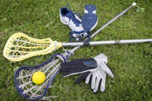Lagsport lacrosse